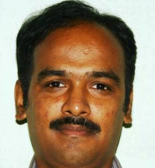Mr. Sachchidanand Swami (Location: Chennai, India)