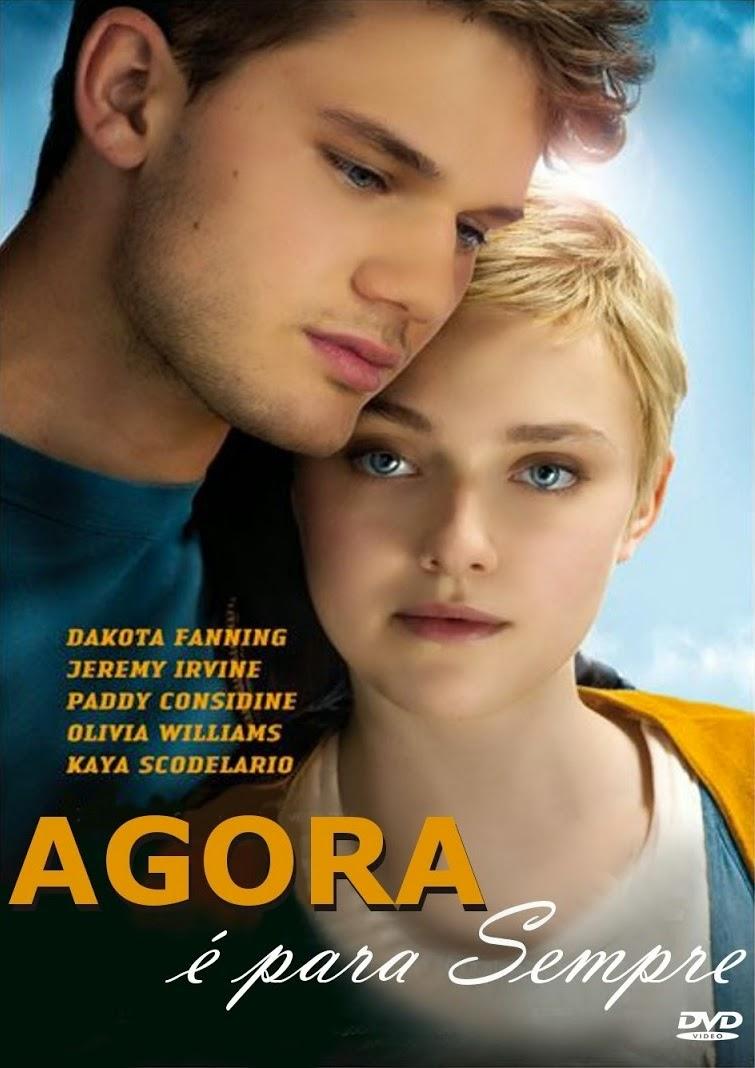 Agora é Para Sempre – Dublado (2012)