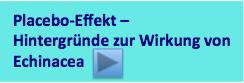 http://wirksam-oder-unwirksam.blogspot.de/2014/02/der-placebo-effekt-untersuchung-zur.html