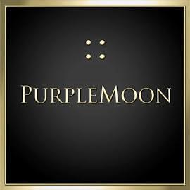PurpleMoon