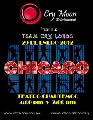 El mejor club gay de chicago