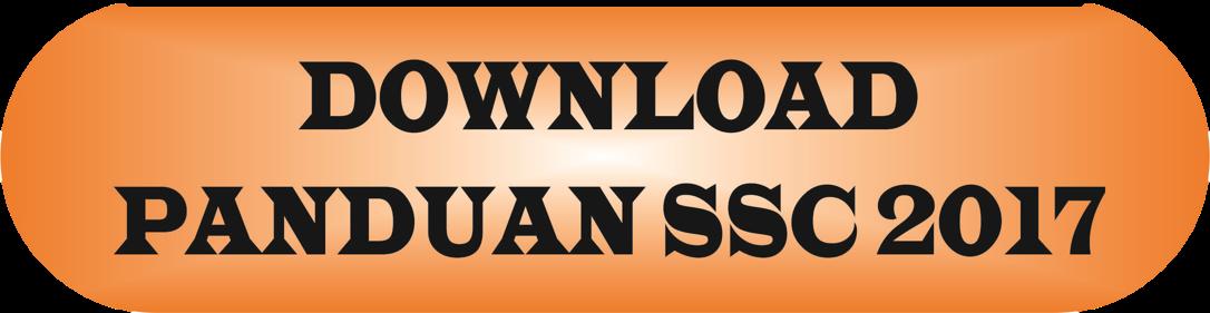 PANDUAN SSC MAHASISWA
