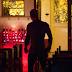 Teaser da segunda temporada de 'Marvel's Demolidor'
