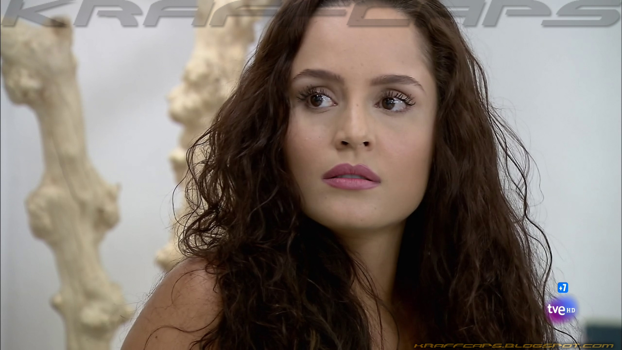 Lucia vaquero pictures news information from the web - Ana dominguez ...