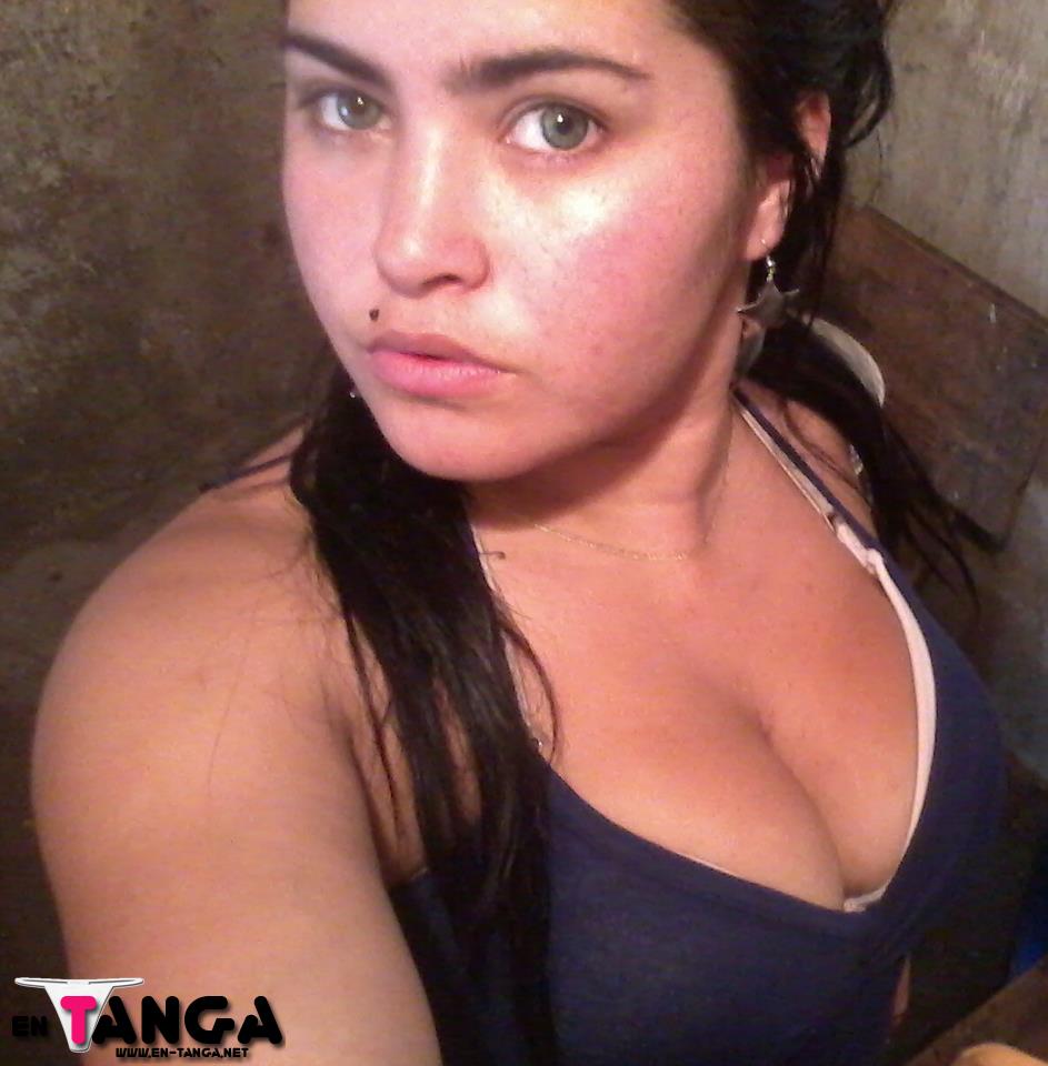 Chicas desnudas y en tanga photo 58