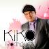 PRIMICIAAA: KIKO Rodriguez - Un Momentito Contigo New 2012 by JPM