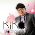 KIKO RODRIGUEZ @Fiesta Privada Santiago 28-07-12 by JPM