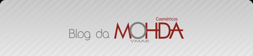 Blog da Mohda