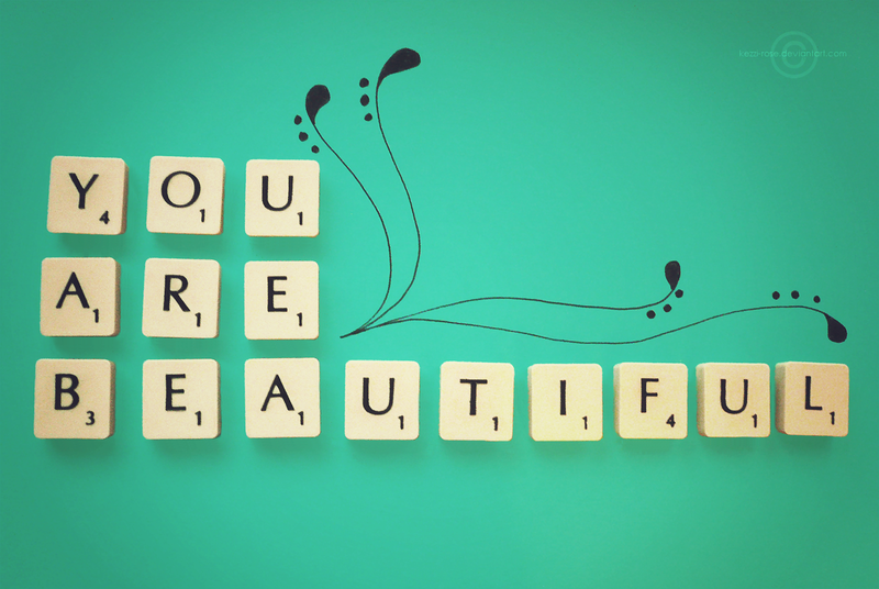 you re beautiful You're beautiful by boy band, released 01 january 2017 1 and happy as  happy 2 requiem for coach mcguirk 3 i thnk tht yr beautiful 3.