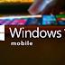 تسريب صور لأحدت إصدار من ويندوز 10 موبايل (إصدار 10162)