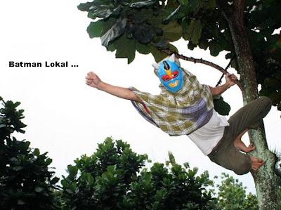 Foto lucu | Foto gokil | Foto konyol - Terbaru