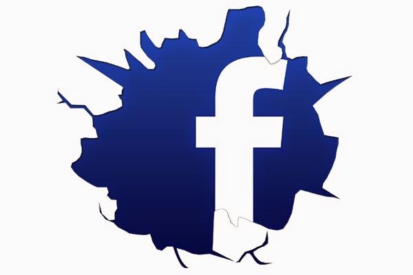 Cara Gampang Membuat Facebook Terbaru, Cara Mudah Buat Akun Facebook, Manfaat Facebook