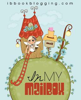 IMM IB In My Mailbox (26) ALA Edition
