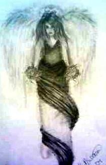 Amanda Beam: Artist