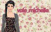 Vale_Michelle
