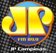 Rádio Jovem Pan FM da Cidade de Campinas ao vivo