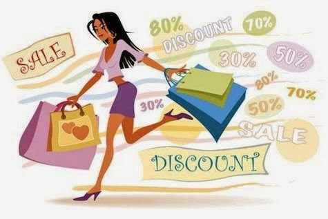 Diwali Offers & Coupons : Myntra, Justeat, Jabong, Coke2Home, StalkBuyLove, Foodpanda,