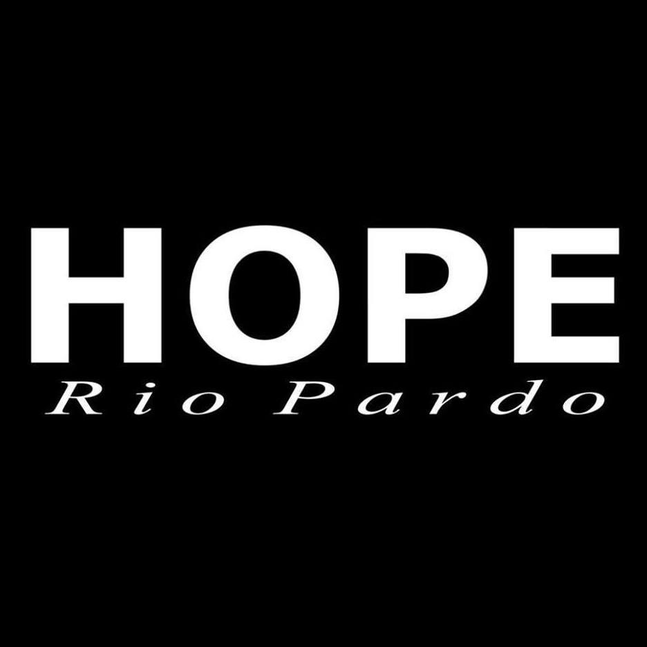 HOPE RIO PARDO