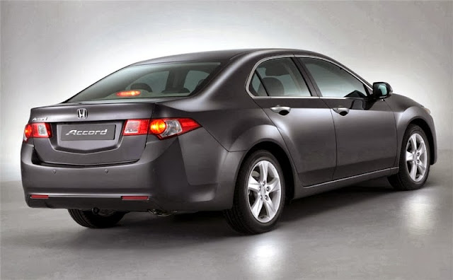 2008-Honda-Accord-Euro