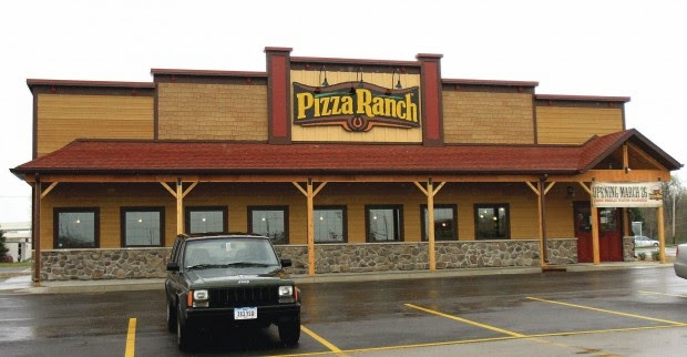 The Worst Chain Restaurant Names in the U.S. | Widdel Online
