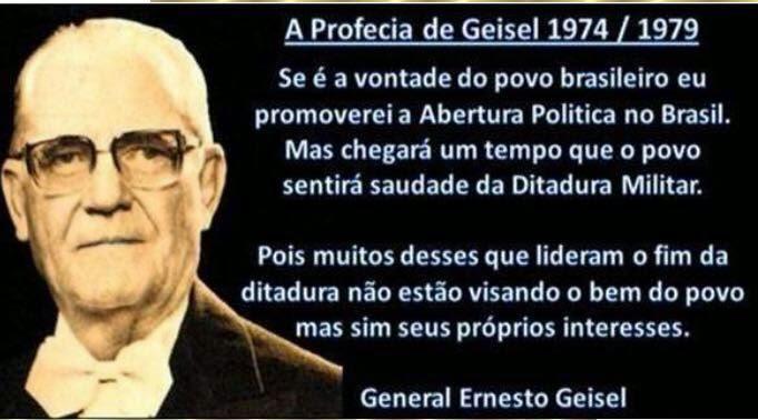 PRESIDENTE ERNESTO GIESEL