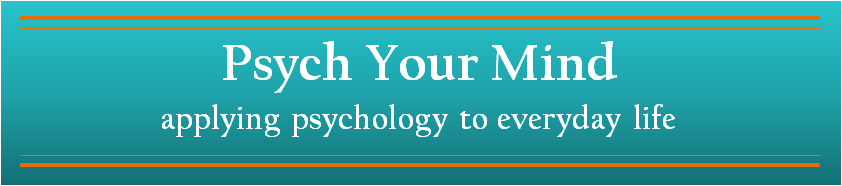 Psych Your Mind