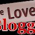 Blogger Bukan Sekedar Nulis