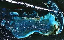Los Roques Archipelago Latin America