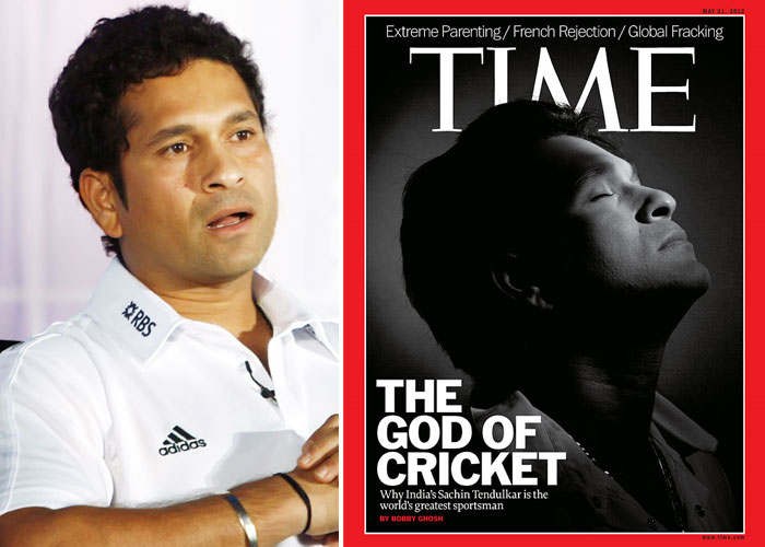 why is sachin god of cricket Fans say farewell to india's cricket god, sachin tendulkar view photos the cricketer, whose career has spanned 24 years, plays his final match for india this week in his home town of mumbai.