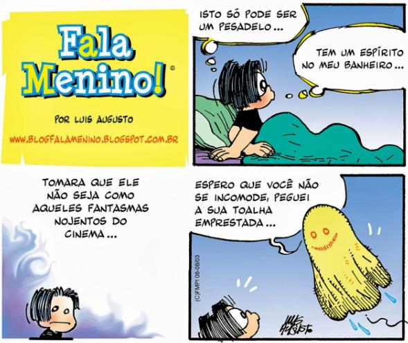 tirinhafalamenino7.jpg (589×495)