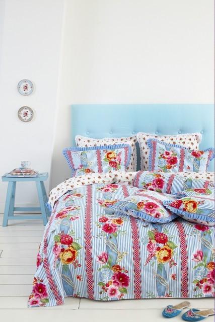 byelisabethnl pip studio colorful tableware bedding. Black Bedroom Furniture Sets. Home Design Ideas
