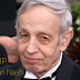John Nash, matemático vencedor do Nobel de Economia de 94, morre em acidente