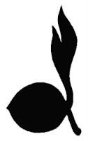 logo pramuka tunas kelapa