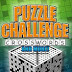 Puzzle Challenge Crosswords And More !