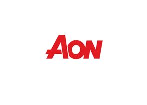 Aon Walk-In drive 2015