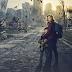 A 5ª Onda | Novas stills do filme são divulgadas!