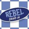 Rebel Cleveland TN Restaurant Printable Coupons & Deals