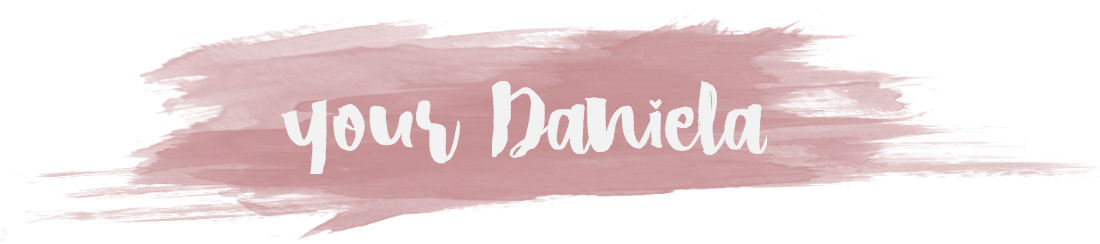 Your Daniela