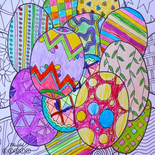 http://2.bp.blogspot.com/--0Oc8utNzx4/Uyoe8Y-Is-I/AAAAAAAAJlE/inyagmgl1rQ/s600/EEC.jpg