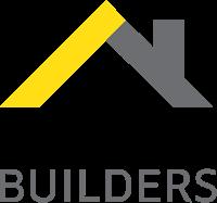 Boulder Builders