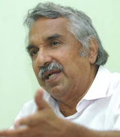 Oommen Chandy, Congress, Report, Kerala Congress (j), Ramesh Chennithala,  Kerala
