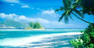 Seychelles las playas mas hermosas