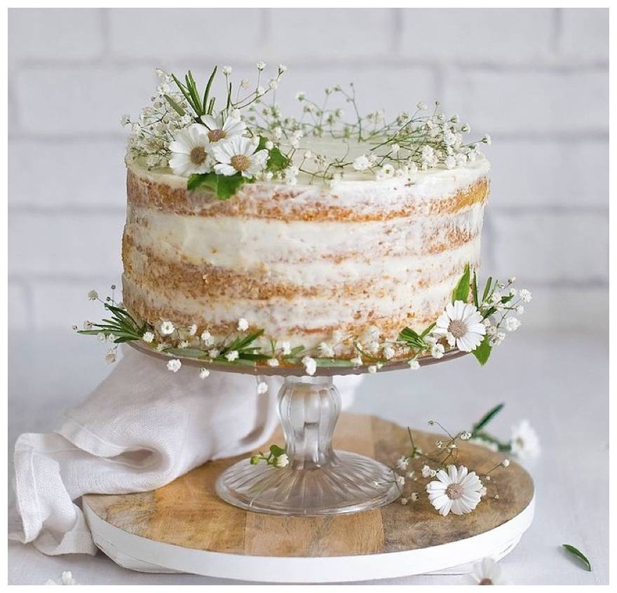 Torta Matrimonio Rustico : Wedding uk ideas before the big day