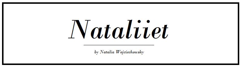 Nataliiet
