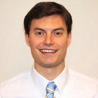Noah Rosenberg, MD, PGY-2