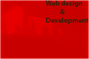 Web Design Bangladesh:   9 Benefits of Choosing a Reliable Web Design Service and Quality
