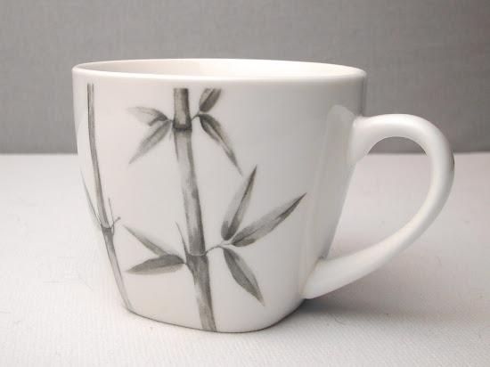 Que significa soñar con taza