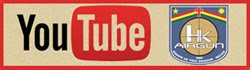 youtube hk