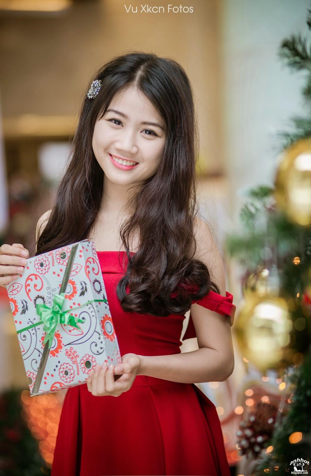 merry-christmas_1412251540_09