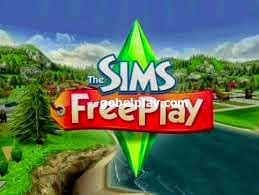 Download The Sims Free Play Android Free